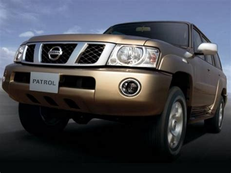 nissan safari 2014 nissan patrol safari 2014 a t in bahrain new car prices