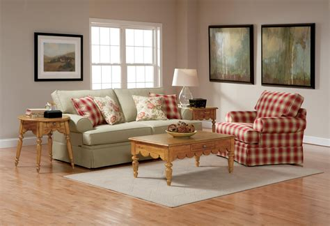 broyhill living room chairs emily so by broyhill furniture baer s furniture broyhill furniture emily dealer