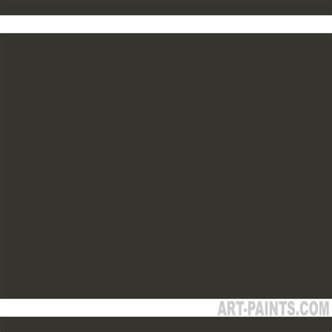 anthracite studio acrylic paints 971 anthracite paint