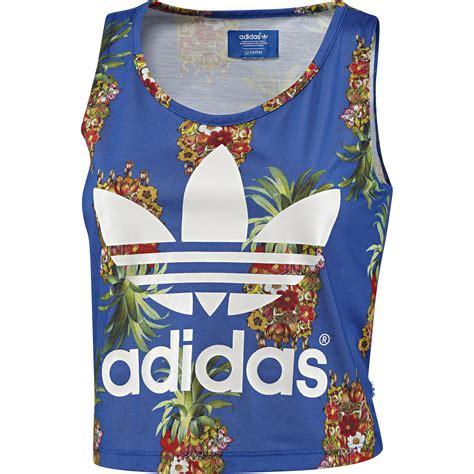Where Can I Buy An Adidas Gift Card - adidas frutaflor tank top adidas deutschland