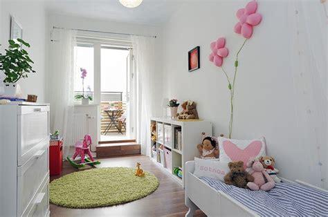 decoracion de cuarto