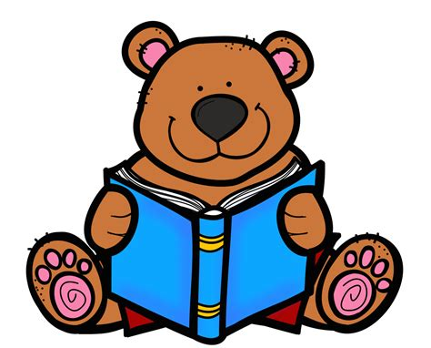 free clipart collection children reading clip free clipart images clipartix