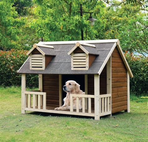 dog decorations for home top 60 best dog house ideas barkitecture designs