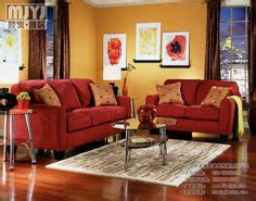 brown red and orange home decor 1000 images about color scheme ideas for a for living