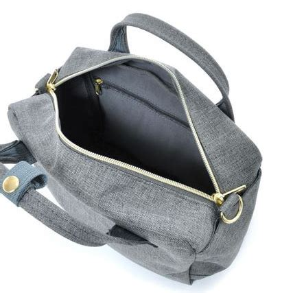 Tas Anelo Mini 2 anello tas selempang square mini boston 2 way black jakartanotebook