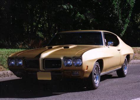 auto air conditioning repair 2004 pontiac gto transmission control 1970 pontiac gto 2 door hardtop 61318