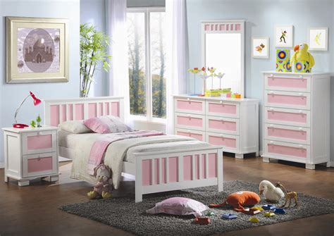 best place to buy bedroom sets bedroom frightening best place to purchase bedroom
