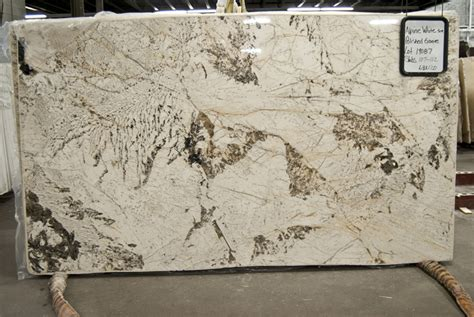 alpine white granite alpine white granite 3cm polished kitchens i