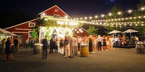 wedding venue northern california barn barn ranch weddings get prices for wedding venues in hopland ca