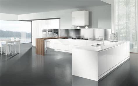 arredamenti moderni cucine wega cucine arredo 3 stile moderno arredamento