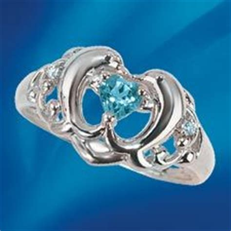 25 best ideas about dolphin jewelry on