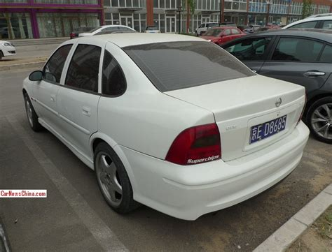 Opel Vectra B by Opel Vectra B 2002 Www Pixshark Images Galleries