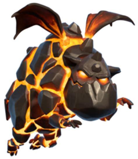 Wizard Lava L by Lava Hound Clash Of Clans Wiki Fandom Powered By Wikia