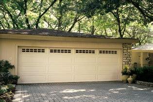 wind load garage doors wind load garage doors