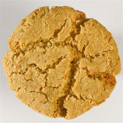 Aim Biscuit 100g cherry oatie frank s luxury biscuits