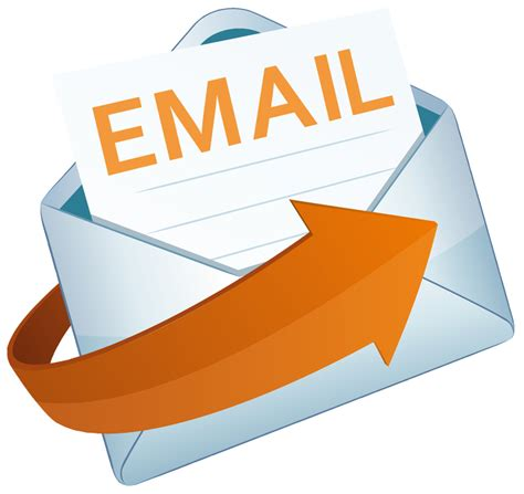 email png email logo png master internet marketing with loretta