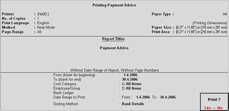 payment advice slip download a free pay stub template for