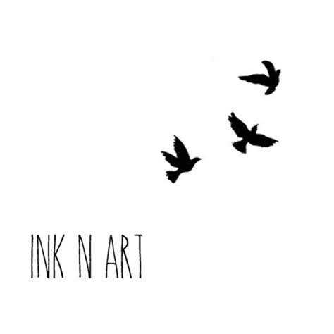 three bird tattoo designs 25 best ideas about bird tattoos on