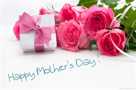 mothers day pictures images graphics  facebook whatsapp