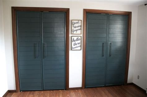 Diy Interior Doors Interior Door Makeover Projects Decorating Your Small Space
