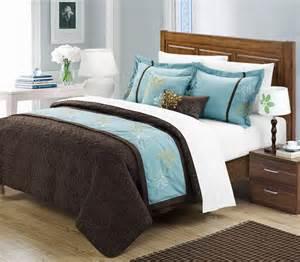 embroidered king comforter set kmart com embroidered