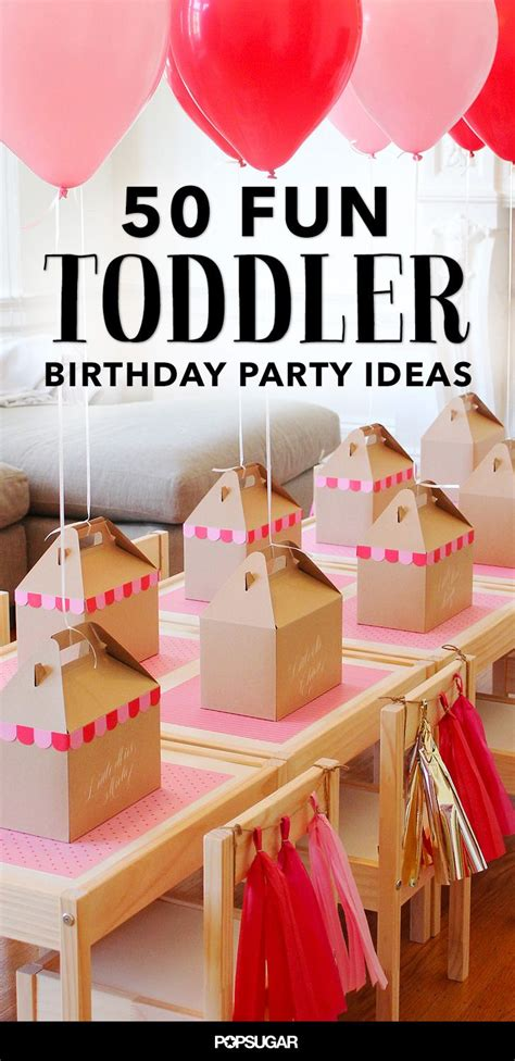 good party themes toddler birthday themes girl home design ideas