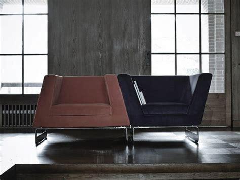 rote esszimmerstühle einrichtung wohnen wandfarbe blau grau