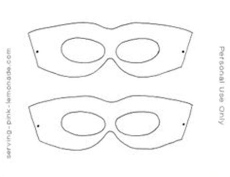 pattern for ninja turtle mask ninja turtle eye mask template free wallpaper
