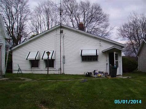 City Of Hartford Property Records Hartford City Indiana Reo Homes Foreclosures In Hartford City Indiana Search For