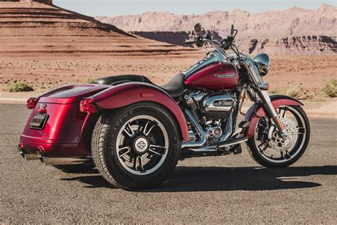 Harley Davidson Trike Prices by Harley Davidson Trikes Images Search