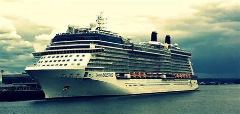 cruises to alaska 2016 cruises to alaska 2016 cruise panorama