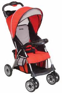 Jeep Sport Stroller Best Baby Strollers Reviews