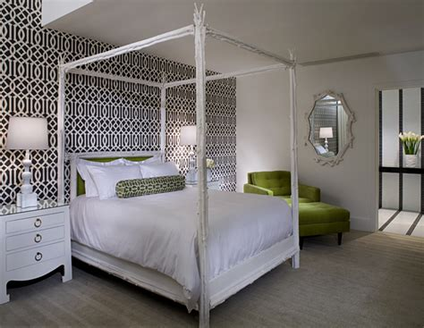 decorpad green laminate flooring marvelous green bedroom black and white and green bedroom and white black and