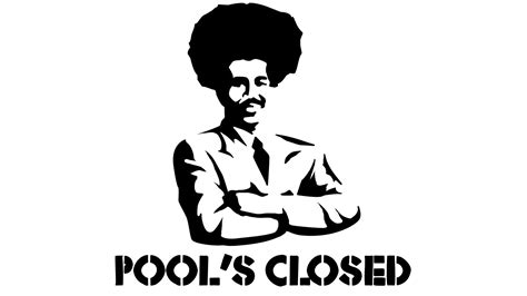 Pools Closed Meme - pool s closed know your meme