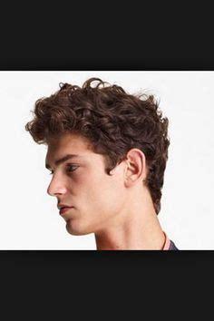 gentleman s haircut for curly hair gentleman haircut 2017 2018 fashion 2017 and 2018 hair