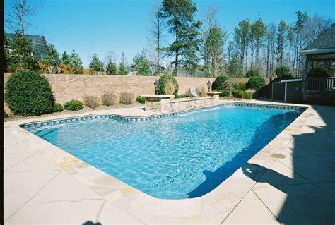 Backyard Vacation Pools Spas Pin By Brown S Pools Spas On Backyard Vacations By Brown