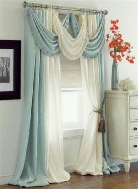 Curtain Hanging Ideas Ideas 35 Creative Ways To Hang Curtains Like A Pro Bored