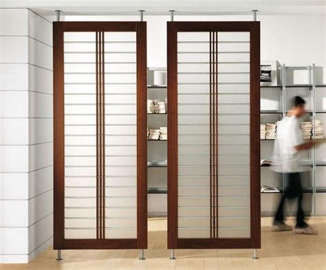 ikea hanging room divider 25 best ideas about door dividers on kitchen sliding doors sliding pocket doors
