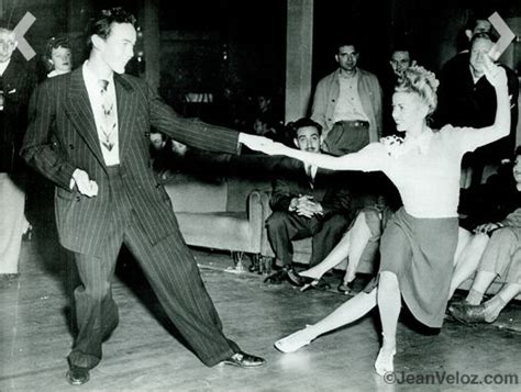 1940 swing dance pinterest the world s catalog of ideas