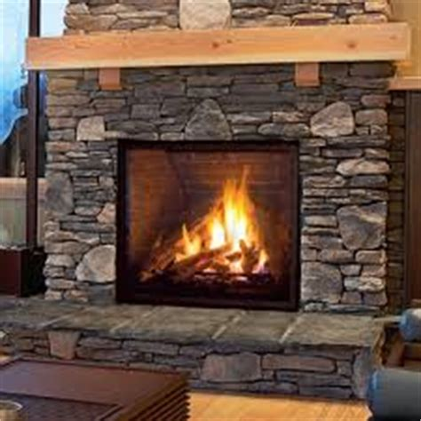 Best Place To Buy Gas Fireplace A Guide To Gas Fireplaces Everything You Need To In