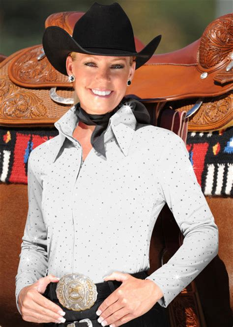 Starlet Blouse hobby s starlet blouse mexican blouse