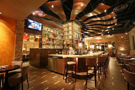 Citrus Kitchen Restaurant by Citrus City Grille Corona