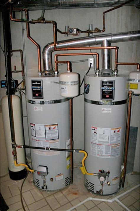 Quality Plumbing And Heating by A Quality Plumbing Heating And Cooling