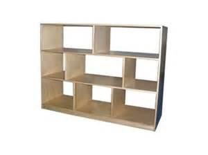 Products gt shelving amp storage gt shadow box ider shelf jonbec