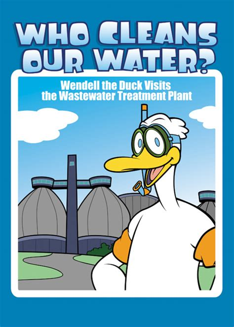 water treatment coloring page free coloring pages of water treatment plant