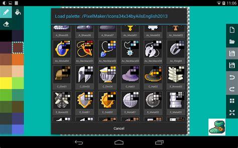 Wallpaper Magic Board Ukuran 45 200cm pixel maker pro android apps on play