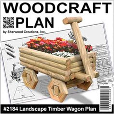 Landscape Timbers At Tractor Supply Landscape Timber Bowl Planter Craft Ideas