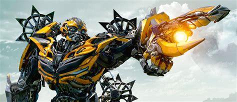 laste ned filmer transformers the last knight transformers the last knight get a look at the sleek