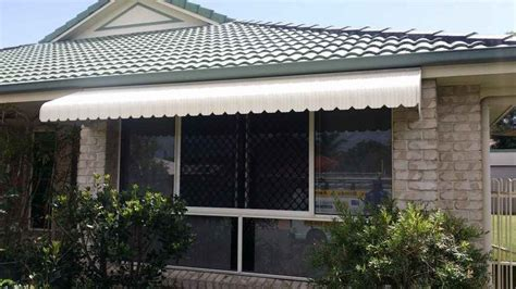 used aluminum awnings used aluminum porch awnings bistrodre porch and landscape ideas to remove an aluminum porch