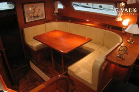kok kruiser for sale kok kruiser motor yacht for sale de valk yacht broker